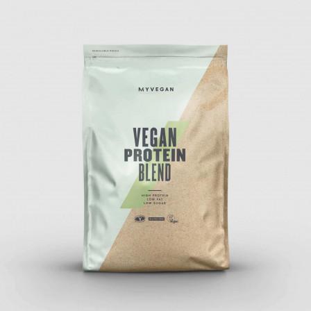 Myprotein Vegan Blend 2500 gr.