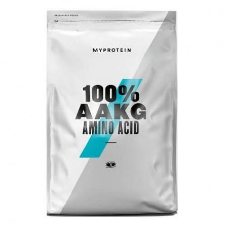 Myprotein AAKG 250 gr.