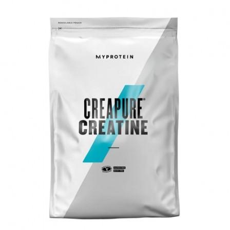 Myprotein Creapure Creatine 500 gr.