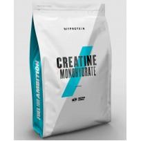 Myprotein Creatine Monohydrate 1000 gr.