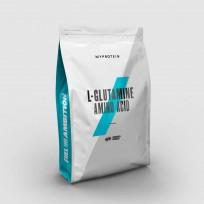 Myprotein L-Glutamine Amino Acid 500 gr.