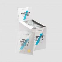 Myprotein Impact Whey Protein 25 gr.