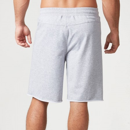 Myprotein Men Shorts
