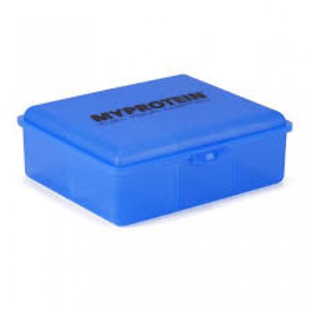 Myprotein Food KlickBox Large