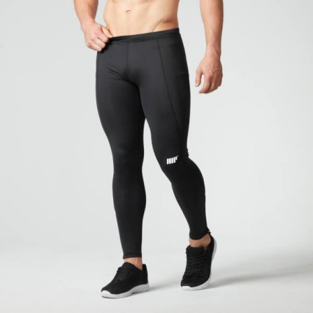 Myprotein Performance Leggings Men / мъжки спортен клин