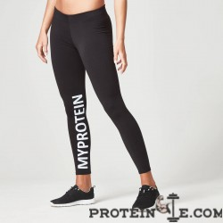 Myprotein Women's Logo Leggings / дамски клин