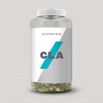 Myprotein CLA 180 caps.
