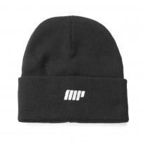 Myprotein hat black / шапка