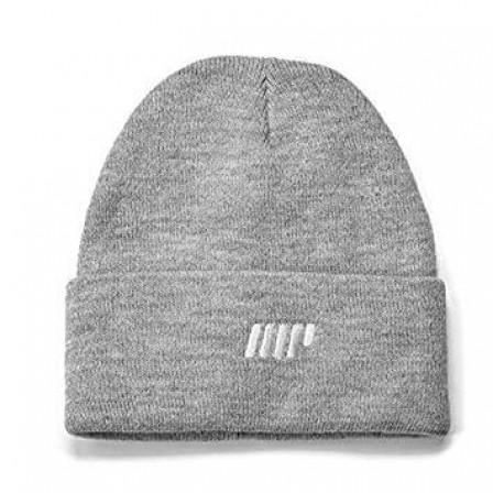 Myprotein hat Grey / шапка