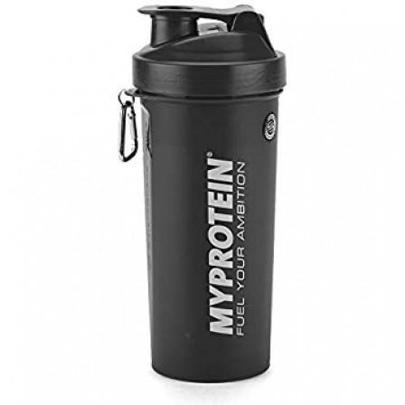 Myprotein Shaker Bottle 1 Liter