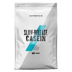 Myprotein Slow-Release Casein 2500 gr.