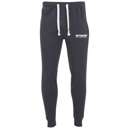 Myprotein Slim Fit Sweatpants / Мъжко спортно долнище