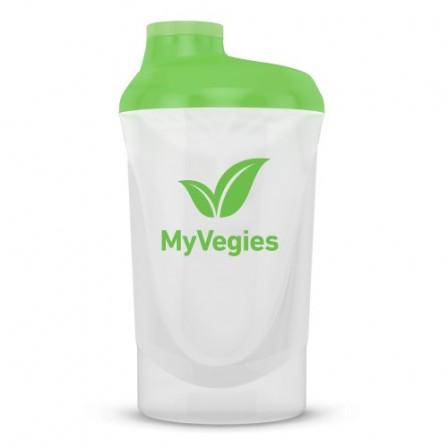 MyVegies Wava Shaker