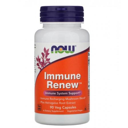 Now Foods Immune Renew 90 vcaps.