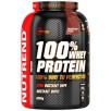 Nutrend Whey Protein 2250 gr.