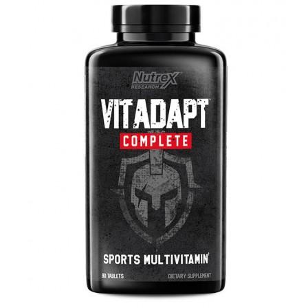 Nutrex Vitadapt 90 tabs.