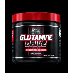 Nutrex Glutamine Drive 150 gr.
