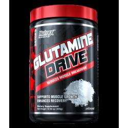 Nutrex Glutamine Drive 300 gr.