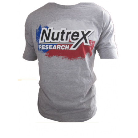 Nutrex T-shirt/ Тениска