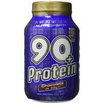 NutriSport 90+ Protein 908 gr.