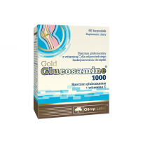 Olimp Glucosamine Gold 1000 60 caps.