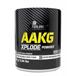 Olimp AAKG Xplode 300 gr.