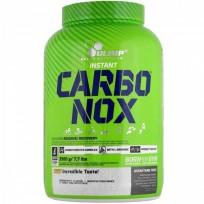 Olimp CarboNox 3500 gr.