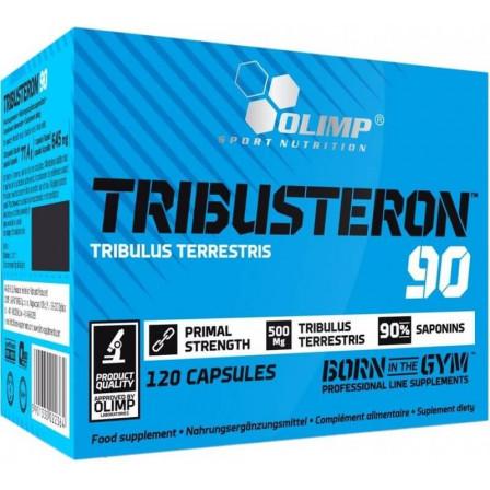 Olimp Tribusteron 90 120 caps.