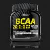 Olimp BCAA 20:1:1 Xplode Powder 500 gr. + Free Shaker