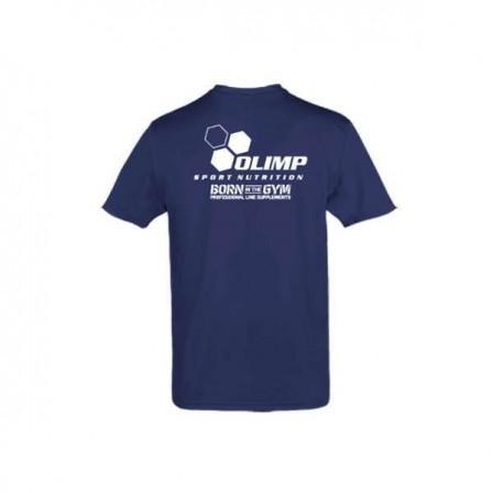 Olimp T-Shirt