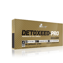 Olimp Detoxeed Pro 60 caps.