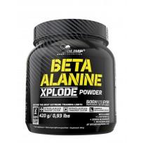 Olimp Beta-Alanine Xplode Powder 420 gr.