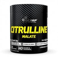 Olimp Citruline Malate 200 gr.