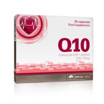 Olimp Coenzyme Q10 30 caps.