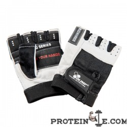 Olimp Weightlifting Gloves / Olimp фитнес ръкавици
