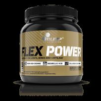 Olimp Flex Power 360 gr.