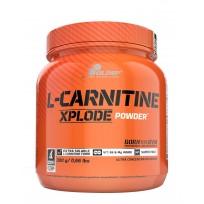 Olimp L-Carnitine Xplode Powder 300 gr.