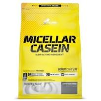 Olimp Micellar Casein 600 gr.