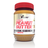 Olimp Peanut Butter 700 gr.