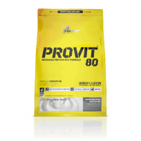 Olimp Provit 80 700 gr.
