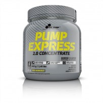 Olimp Pump Express 2.0 Concentrate 660 gr.