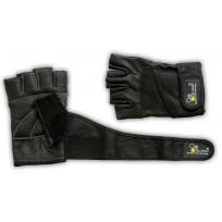 Olimp Profi Gloves / Фитнес Ръкавици