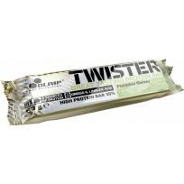 Olimp Twister Bar 60 gr.