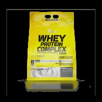 Olimp Whey Protein Complex 2270 gr.