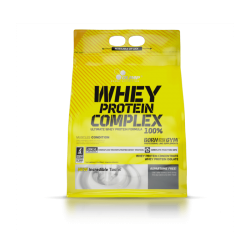 Olimp Whey Protein Complex 2270 gr.