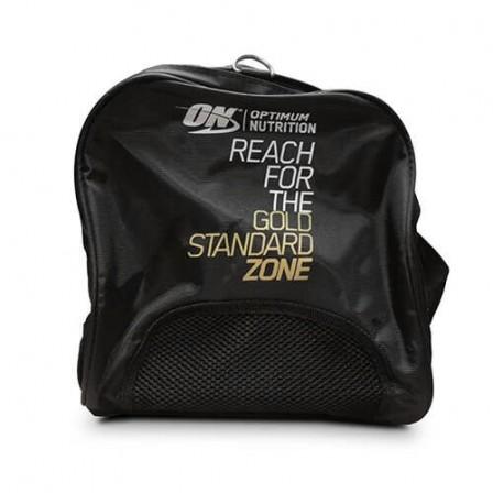 Optimum Kit Bag Gold Standard Zone / Спортен Сак