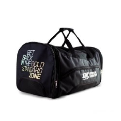 Optimum Kit Bag Gold Standard Zone / Спортен Сак