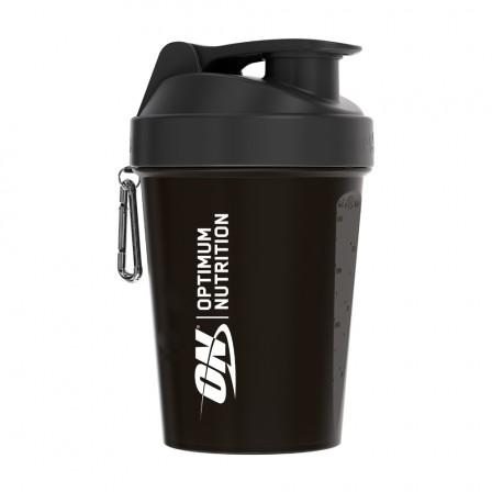 Optimum Nutrition Shaker 600 ml.