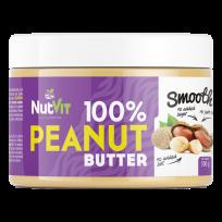 NutVit Peanut Butter 500 gr.