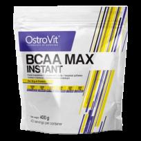 OstroVit BCAA MAX Instant 400 gr.